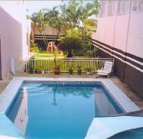 Foto de casa en renta en  , petrolera, coatzacoalcos, veracruz de ignacio de la llave, 2638847 No. 01