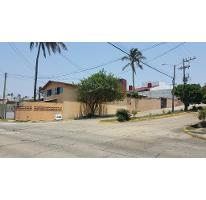 Foto de casa en venta en  , petrolera, coatzacoalcos, veracruz de ignacio de la llave, 2719324 No. 01