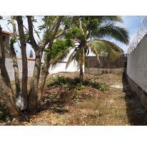 Foto de terreno habitacional en renta en  , petrolera, coatzacoalcos, veracruz de ignacio de la llave, 2719878 No. 01
