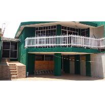 Foto de casa en venta en  , petrolera, coatzacoalcos, veracruz de ignacio de la llave, 2735164 No. 01