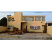 Foto de casa en renta en  , petrolera, coatzacoalcos, veracruz de ignacio de la llave, 2791331 No. 01