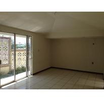 Foto de casa en renta en  , petrolera, coatzacoalcos, veracruz de ignacio de la llave, 2791584 No. 02