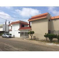 Foto de casa en renta en  , petrolera, coatzacoalcos, veracruz de ignacio de la llave, 2805579 No. 01