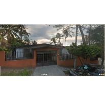 Foto de casa en venta en  , petrolera, coatzacoalcos, veracruz de ignacio de la llave, 2829537 No. 01