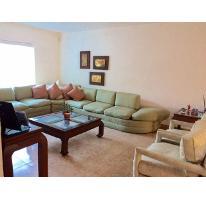 Foto de casa en venta en  , petrolera, coatzacoalcos, veracruz de ignacio de la llave, 2845029 No. 01