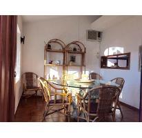 Foto de casa en venta en  , petrolera, coatzacoalcos, veracruz de ignacio de la llave, 2845029 No. 05