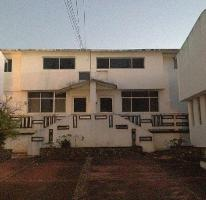 Foto de casa en renta en  , petrolera, coatzacoalcos, veracruz de ignacio de la llave, 2895459 No. 01