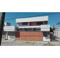 Foto de casa en renta en  , petrolera, coatzacoalcos, veracruz de ignacio de la llave, 2911145 No. 01