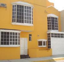 Foto de casa en renta en  , petrolera, coatzacoalcos, veracruz de ignacio de la llave, 2959407 No. 01