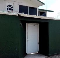 Foto de casa en renta en  , petrolera, coatzacoalcos, veracruz de ignacio de la llave, 3634966 No. 01