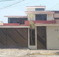 Foto de casa en renta en  , petrolera, coatzacoalcos, veracruz de ignacio de la llave, 3649900 No. 01