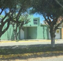 Foto de casa en venta en  , petrolera, coatzacoalcos, veracruz de ignacio de la llave, 3679638 No. 01