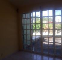 Foto de casa en venta en  , petrolera, coatzacoalcos, veracruz de ignacio de la llave, 3884514 No. 01