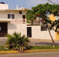 Foto de casa en venta en  , petrolera, coatzacoalcos, veracruz de ignacio de la llave, 3884817 No. 01