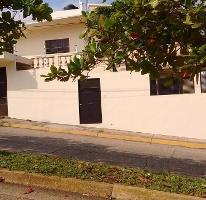 Foto de casa en venta en  , petrolera, coatzacoalcos, veracruz de ignacio de la llave, 3884817 No. 02