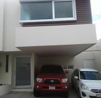 Foto de casa en renta en  , petrolera, coatzacoalcos, veracruz de ignacio de la llave, 4367569 No. 01