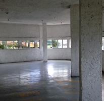 Foto de oficina en renta en  , petrolera, minatitlán, veracruz de ignacio de la llave, 2615308 No. 01