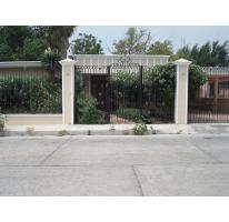 Foto de casa en venta en, petrolera, reynosa, tamaulipas, 1227837 no 01