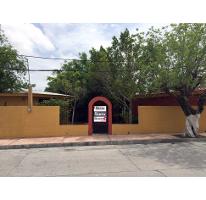 Foto de casa en venta en, petrolera, reynosa, tamaulipas, 1761924 no 01
