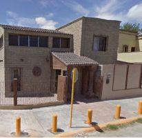 Foto de casa en venta en, petrolera, reynosa, tamaulipas, 1814010 no 01