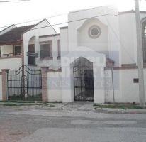 Foto de casa en venta en, petrolera, reynosa, tamaulipas, 1836860 no 01