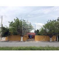 Foto de casa en venta en, petrolera, reynosa, tamaulipas, 1841332 no 01