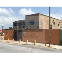 Foto de casa en venta en, petrolera, reynosa, tamaulipas, 1841774 no 01