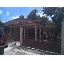 Foto de casa en venta en, petrolera, reynosa, tamaulipas, 2293974 no 01