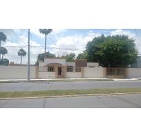 Foto de casa en renta en, petrolera, reynosa, tamaulipas, 2311834 no 01