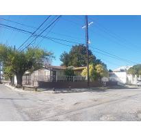 Foto de casa en renta en  , petrolera, reynosa, tamaulipas, 2874566 No. 01