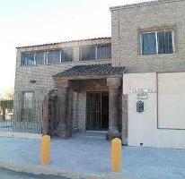 Foto de casa en venta en  , petrolera, reynosa, tamaulipas, 3637080 No. 01