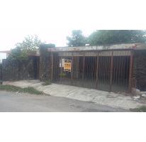 Foto de casa en venta en  , petrolera, tampico, tamaulipas, 1052299 No. 01