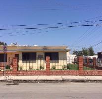 Foto de casa en venta en  , petrolera, tampico, tamaulipas, 1087689 No. 01