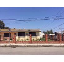 Foto de casa en venta en, petrolera, tampico, tamaulipas, 1087689 no 01