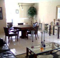 Foto de departamento en renta en, petrolera, tampico, tamaulipas, 1166539 no 01