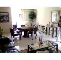 Foto de departamento en renta en  , petrolera, tampico, tamaulipas, 1166539 No. 01