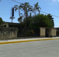 Foto de casa en venta en, petrolera, tampico, tamaulipas, 1185297 no 01