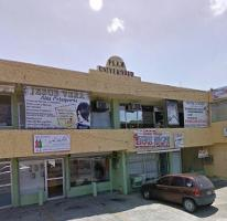 Foto de local en renta en, petrolera, tampico, tamaulipas, 1189963 no 01