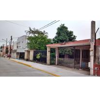 Foto de terreno habitacional en venta en  , petrolera, tampico, tamaulipas, 1197473 No. 01