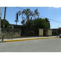 Foto de casa en venta en  , petrolera, tampico, tamaulipas, 1257055 No. 01