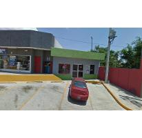 Foto de local en renta en  , petrolera, tampico, tamaulipas, 1258067 No. 01