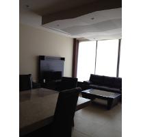Foto de departamento en renta en  , petrolera, tampico, tamaulipas, 1298025 No. 01