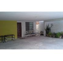 Foto de casa en venta en, petrolera, tampico, tamaulipas, 1463317 no 01