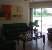 Foto de departamento en renta en  , petrolera, tampico, tamaulipas, 1604328 No. 01