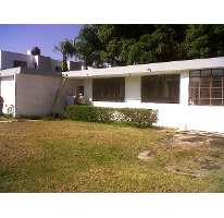Foto de terreno habitacional en venta en  , petrolera, tampico, tamaulipas, 1659872 No. 01