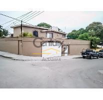 Foto de casa en venta en, petrolera, tampico, tamaulipas, 1715302 no 01