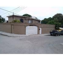 Foto de casa en venta en  , petrolera, tampico, tamaulipas, 1715302 No. 01