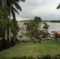 Foto de casa en renta en, petrolera, tampico, tamaulipas, 1715358 no 01
