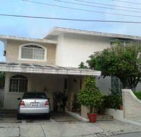 Foto de casa en venta en, petrolera, tampico, tamaulipas, 1738516 no 01