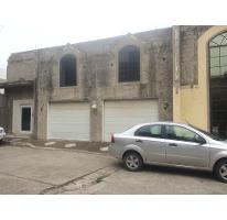 Foto de casa en venta en, petrolera, tampico, tamaulipas, 1746966 no 01